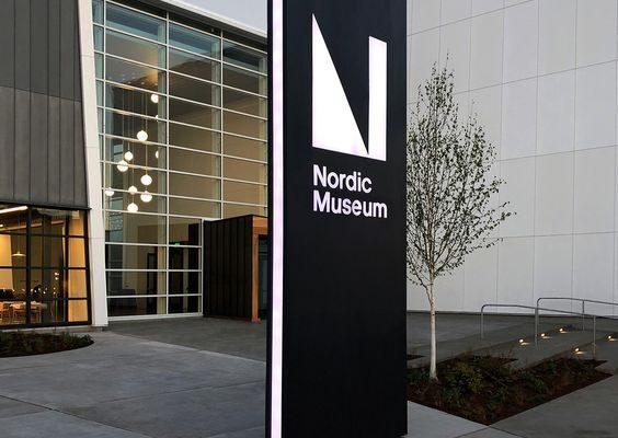 muze totem