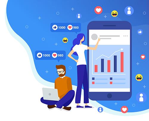 Sosyal Medya Yönetimi Neden Gereklidir?